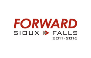 Forward Sioux Falls