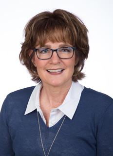 Lisa Beacom