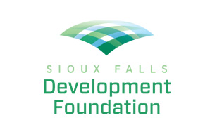 Sioux Falls Development Foundation