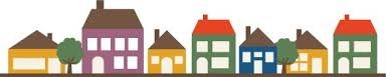 Housing Action Team Launches Pilot Project