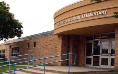 Kid Link: Neighborhood Approach to Student Success