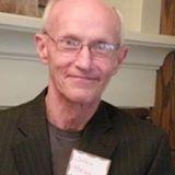 John Hegg