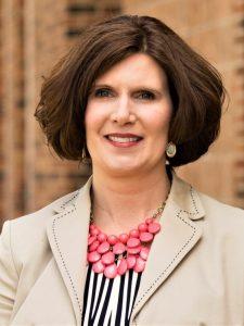 Rebecca Wimmer