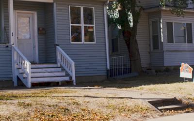 Volunteers to Refine Thrive's New Housing Screening Tool
