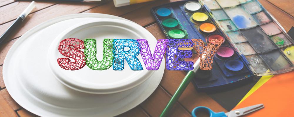 after-school activities survey