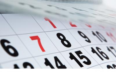 Kid Link Calendar: Summer 2021 Opportunities for LBA Families